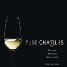 Learning Material - Chablis